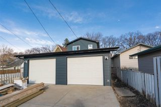 Photo 13: 11828 78 Street NW in Edmonton: Zone 05 House Half Duplex for sale : MLS®# E4174361