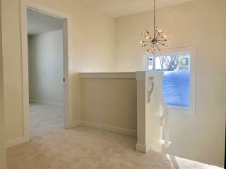 Photo 7: 11828 78 Street NW in Edmonton: Zone 05 House Half Duplex for sale : MLS®# E4174361