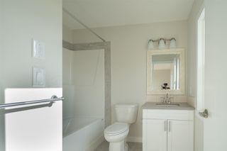 Photo 9: 11828 78 Street NW in Edmonton: Zone 05 House Half Duplex for sale : MLS®# E4174361