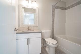 Photo 12: 11828 78 Street NW in Edmonton: Zone 05 House Half Duplex for sale : MLS®# E4174361