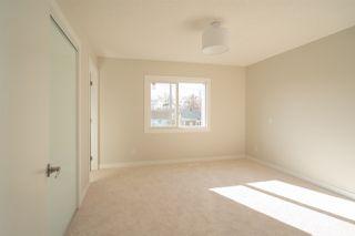Photo 8: 11828 78 Street NW in Edmonton: Zone 05 House Half Duplex for sale : MLS®# E4174361