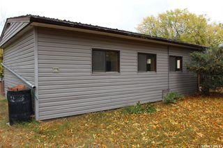 Photo 11: 1103 Hudson Road in Estevan: Pleasantdale Residential for sale : MLS®# SK788026