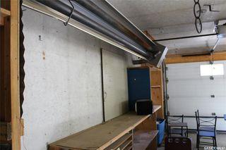 Photo 14: 1103 Hudson Road in Estevan: Pleasantdale Residential for sale : MLS®# SK788026