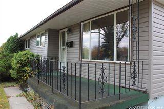 Photo 2: 1103 Hudson Road in Estevan: Pleasantdale Residential for sale : MLS®# SK788026