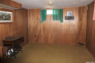 Photo 5: 1103 Hudson Road in Estevan: Pleasantdale Residential for sale : MLS®# SK788026