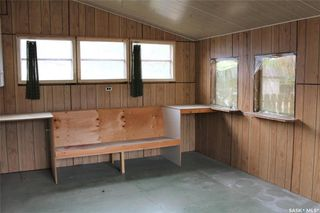Photo 9: 1103 Hudson Road in Estevan: Pleasantdale Residential for sale : MLS®# SK788026