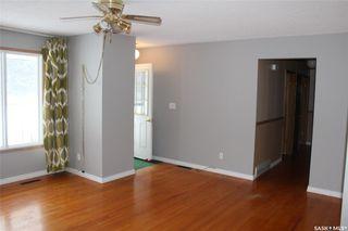 Photo 15: 1103 Hudson Road in Estevan: Pleasantdale Residential for sale : MLS®# SK788026