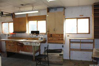 Photo 12: 1103 Hudson Road in Estevan: Pleasantdale Residential for sale : MLS®# SK788026