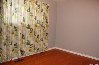 Photo 23: 1103 Hudson Road in Estevan: Pleasantdale Residential for sale : MLS®# SK788026
