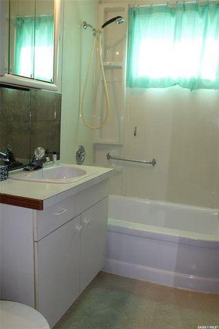 Photo 4: 1103 Hudson Road in Estevan: Pleasantdale Residential for sale : MLS®# SK788026