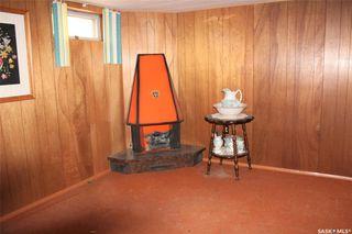 Photo 6: 1103 Hudson Road in Estevan: Pleasantdale Residential for sale : MLS®# SK788026