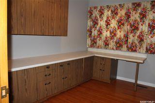 Photo 20: 1103 Hudson Road in Estevan: Pleasantdale Residential for sale : MLS®# SK788026