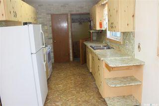 Photo 18: 1103 Hudson Road in Estevan: Pleasantdale Residential for sale : MLS®# SK788026