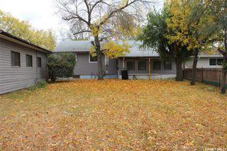 Photo 10: 1103 Hudson Road in Estevan: Pleasantdale Residential for sale : MLS®# SK788026