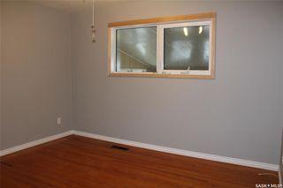 Photo 21: 1103 Hudson Road in Estevan: Pleasantdale Residential for sale : MLS®# SK788026