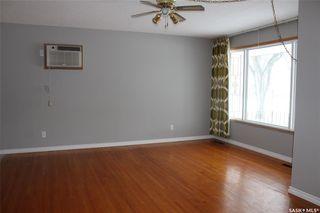 Photo 16: 1103 Hudson Road in Estevan: Pleasantdale Residential for sale : MLS®# SK788026