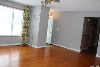 Photo 8: 1103 Hudson Road in Estevan: Pleasantdale Residential for sale : MLS®# SK788026