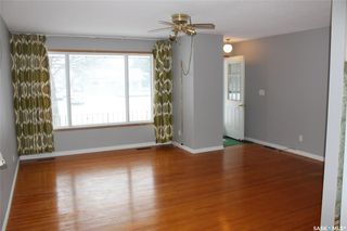 Photo 7: 1103 Hudson Road in Estevan: Pleasantdale Residential for sale : MLS®# SK788026