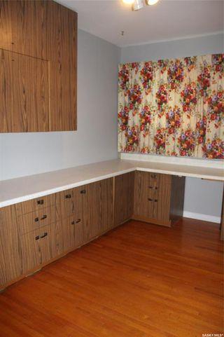 Photo 19: 1103 Hudson Road in Estevan: Pleasantdale Residential for sale : MLS®# SK788026