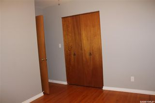 Photo 3: 1103 Hudson Road in Estevan: Pleasantdale Residential for sale : MLS®# SK788026