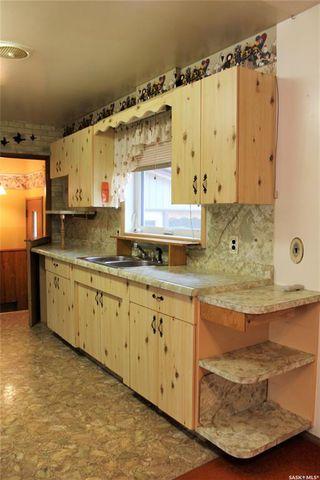 Photo 17: 1103 Hudson Road in Estevan: Pleasantdale Residential for sale : MLS®# SK788026