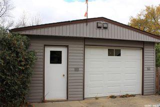Photo 13: 1103 Hudson Road in Estevan: Pleasantdale Residential for sale : MLS®# SK788026