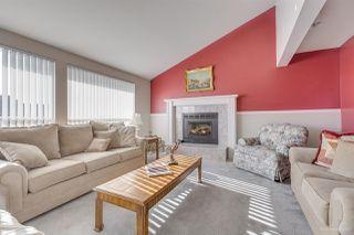 Photo 6: 1038 STEWART Avenue in Coquitlam: Maillardville House for sale : MLS®# R2416382