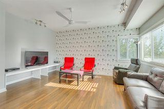 Photo 10: 1038 STEWART Avenue in Coquitlam: Maillardville House for sale : MLS®# R2416382