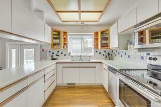Photo 3: 1038 STEWART Avenue in Coquitlam: Maillardville House for sale : MLS®# R2416382