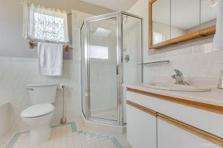 Photo 14: 1038 STEWART Avenue in Coquitlam: Maillardville House for sale : MLS®# R2416382