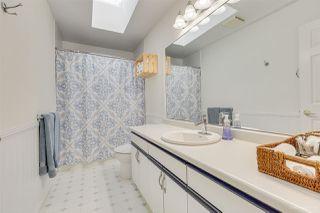 Photo 17: 1038 STEWART Avenue in Coquitlam: Maillardville House for sale : MLS®# R2416382
