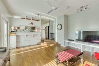 Photo 11: 1038 STEWART Avenue in Coquitlam: Maillardville House for sale : MLS®# R2416382