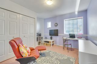 Photo 16: 1038 STEWART Avenue in Coquitlam: Maillardville House for sale : MLS®# R2416382