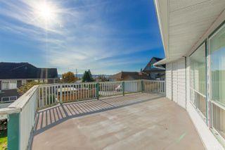 Photo 20: 1038 STEWART Avenue in Coquitlam: Maillardville House for sale : MLS®# R2416382