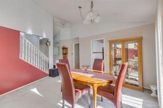 Photo 7: 1038 STEWART Avenue in Coquitlam: Maillardville House for sale : MLS®# R2416382