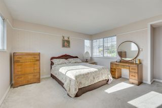 Photo 12: 1038 STEWART Avenue in Coquitlam: Maillardville House for sale : MLS®# R2416382