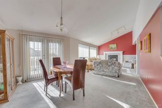 Photo 8: 1038 STEWART Avenue in Coquitlam: Maillardville House for sale : MLS®# R2416382