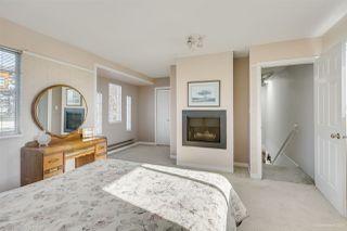 Photo 13: 1038 STEWART Avenue in Coquitlam: Maillardville House for sale : MLS®# R2416382