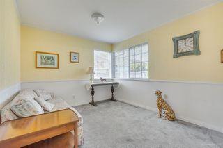 Photo 15: 1038 STEWART Avenue in Coquitlam: Maillardville House for sale : MLS®# R2416382