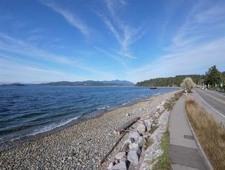 "Photo 19: 113 4510 SUNSHINE COAST Highway in Sechelt: Sechelt District Manufactured Home for sale in ""BIG MAPLES"" (Sunshine Coast)  : MLS®# R2418771"