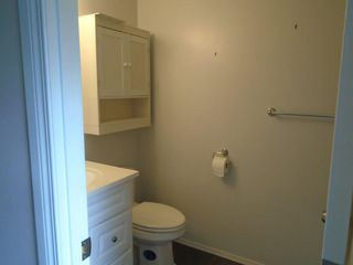 Photo 13: 5 Ridgewood Terrace in St. Albert: Townhouse for rent