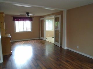Photo 4: 5 Ridgewood Terrace in St. Albert: Townhouse for rent