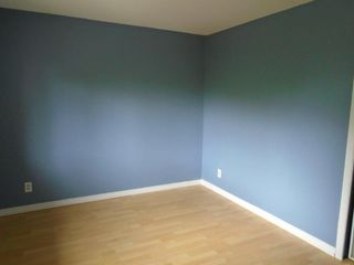 Photo 14: 5 Ridgewood Terrace in St. Albert: Townhouse for rent