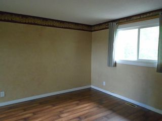 Photo 11: 5 Ridgewood Terrace in St. Albert: Townhouse for rent