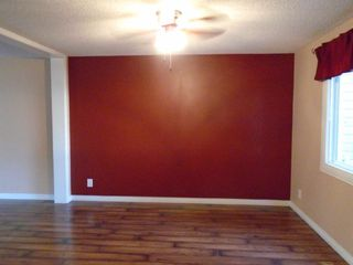Photo 8: 5 Ridgewood Terrace in St. Albert: Townhouse for rent