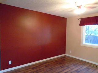 Photo 6: 5 Ridgewood Terrace in St. Albert: Townhouse for rent