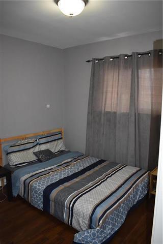 Photo 5: 931 Dugas Street in Winnipeg: Windsor Park Residential for sale (2G)  : MLS®# 1932232