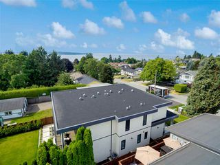 Photo 20: 1156 HABGOOD Street: White Rock House for sale (South Surrey White Rock)  : MLS®# R2422699