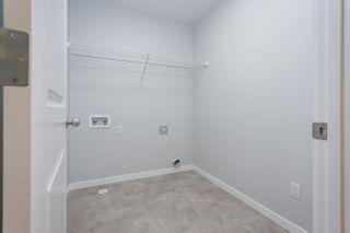 Photo 12: 5191 Edgemont Boulevard in Edmonton: Zone 57 House for sale : MLS®# E4181633