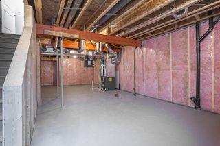 Photo 13: 5191 Edgemont Boulevard in Edmonton: Zone 57 House for sale : MLS®# E4181633